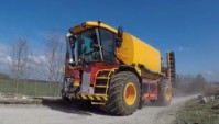 YouTube Video Vredo1