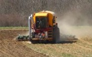 YouTube Video Vredo2